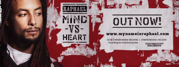 Raphael_FB_banner_out_now