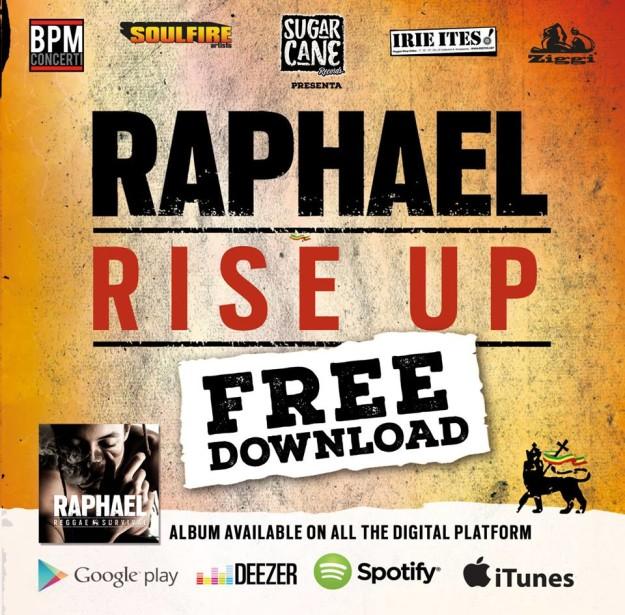 raphael-promo-2016