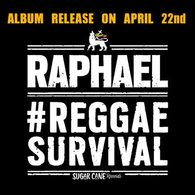 Quadrato#ReggaeSurvival#22aprile-1